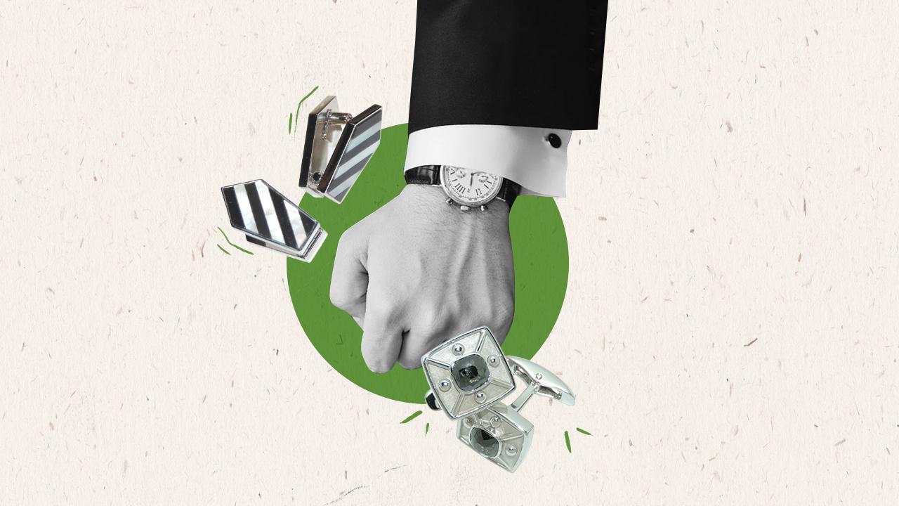 nolisoli fixture jewelry investment