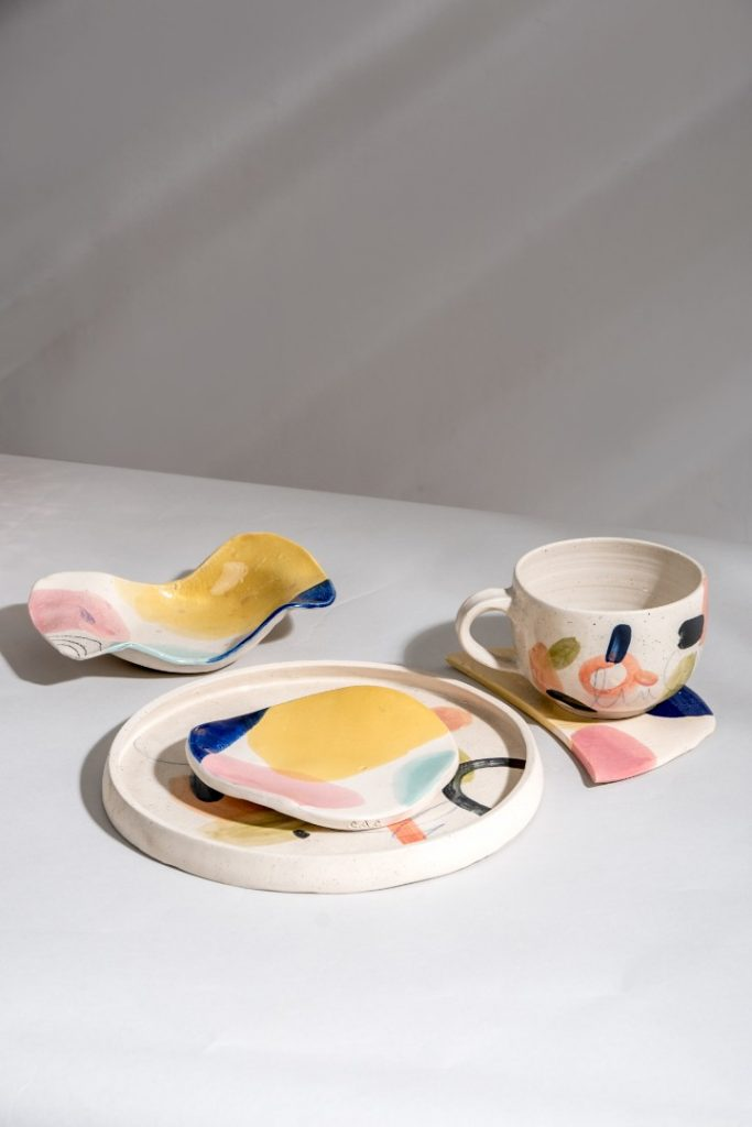 ceramics soli gifts