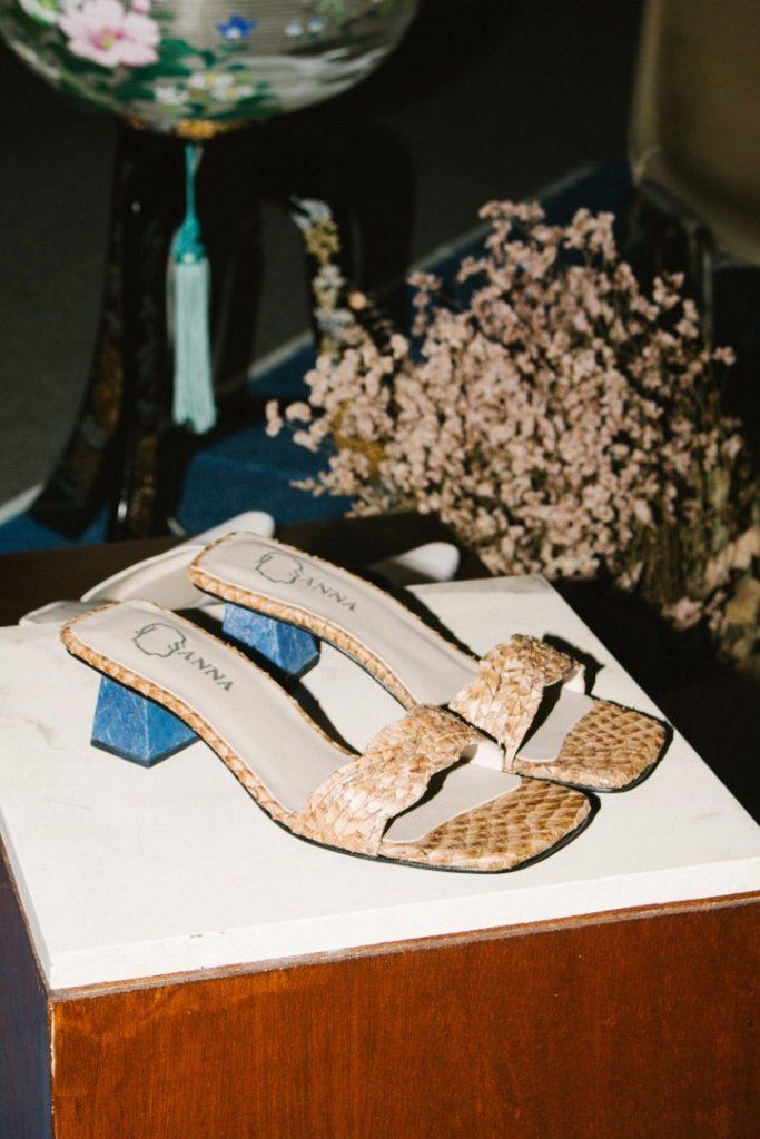 marikina shoe josanna