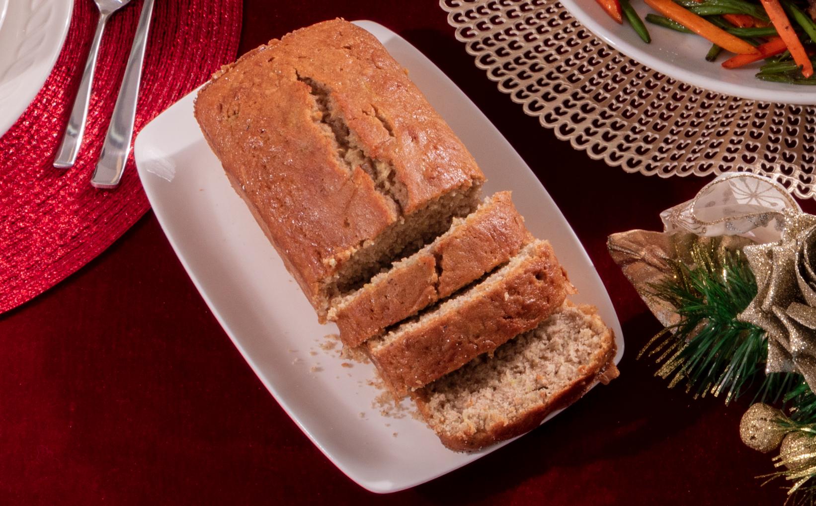 nolisoli alternative noche buena spread sayote bread feed 5000 kitchen studio