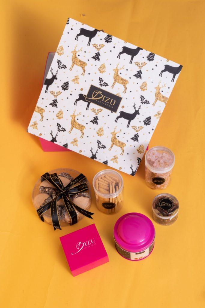 bizu gift box