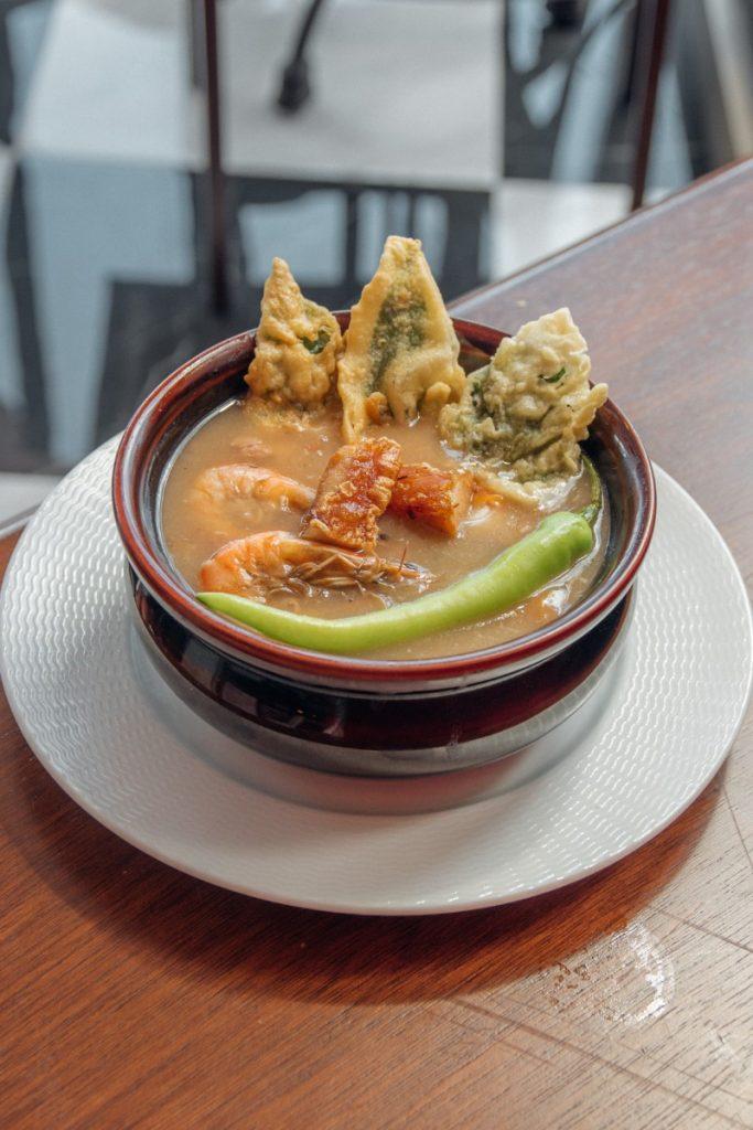 cusina filipina