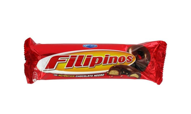 filipinos racism biscuit
