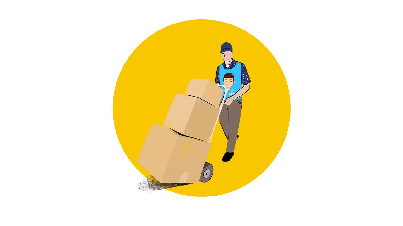 nolisoli movers transportify mober mykuya lalamove gawin.ph