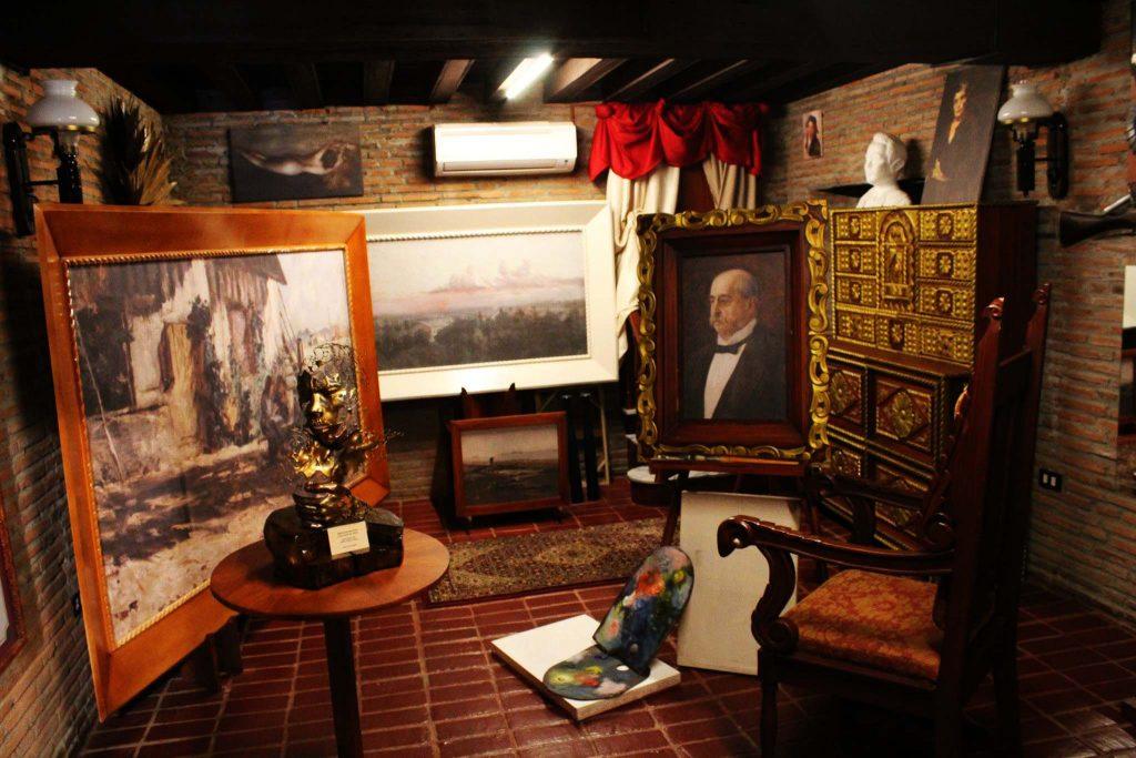 nhcp history museum juan at antonio luna