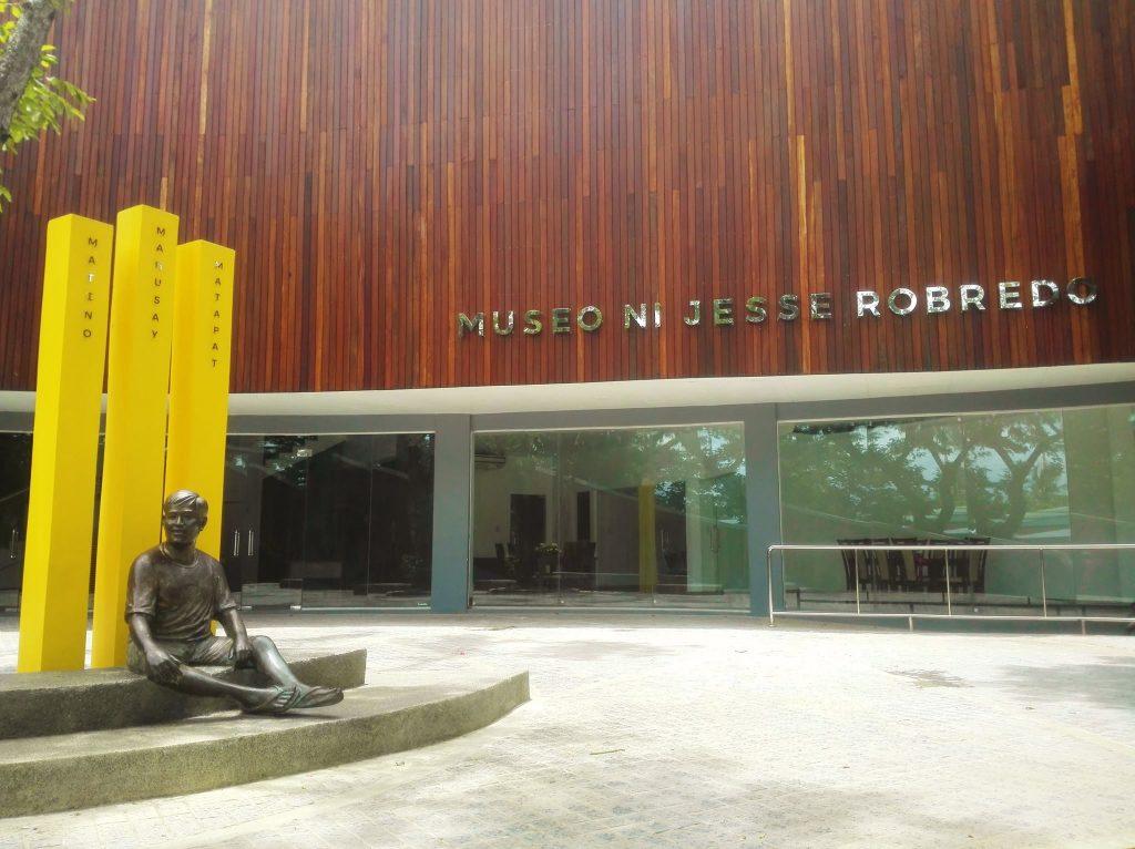 nhcp free history museum