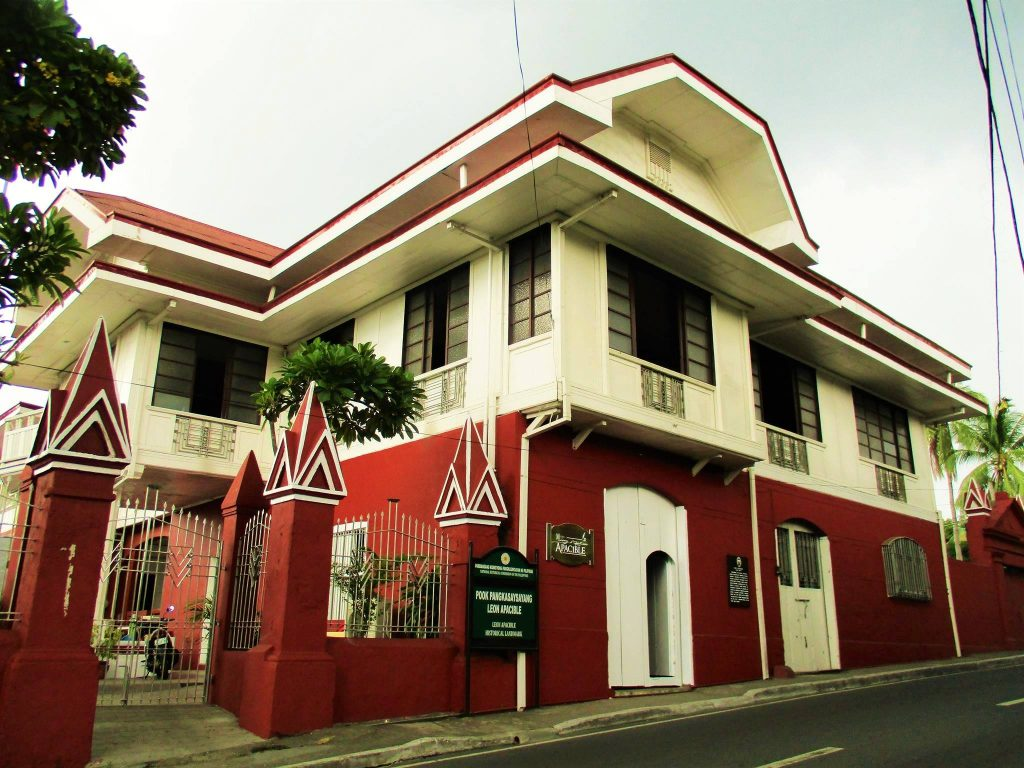 nhcp free history museum