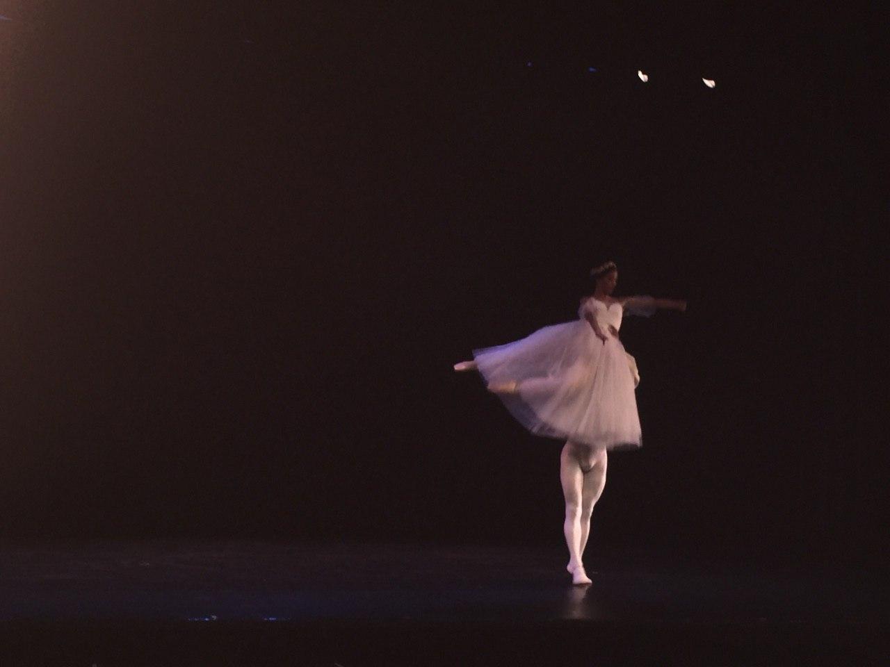 nolisoli.ph ballet manila deux les sylphides