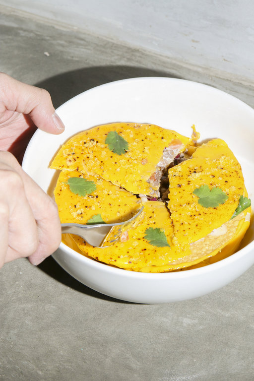 tadeo fil-mex eats