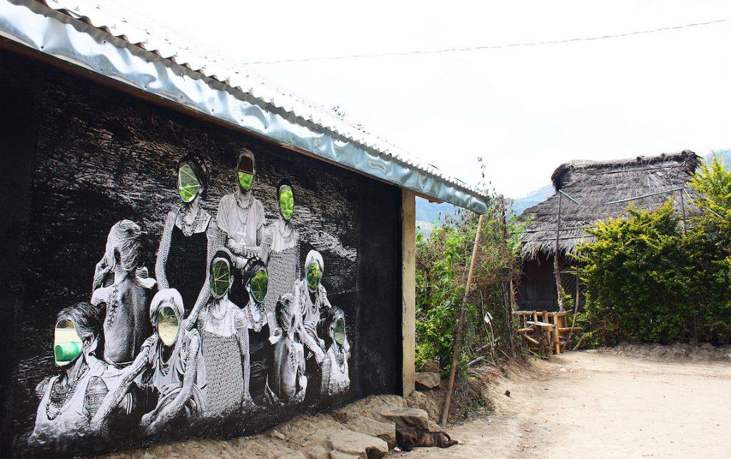 apo whang-od buscalan art