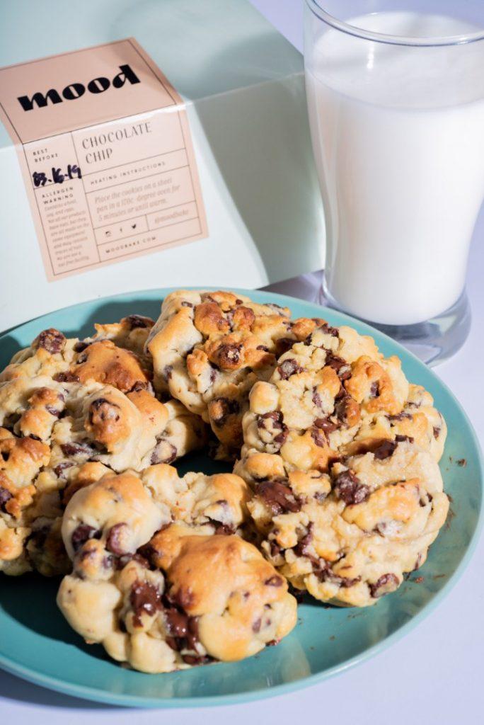 mood bake cookies liz uy