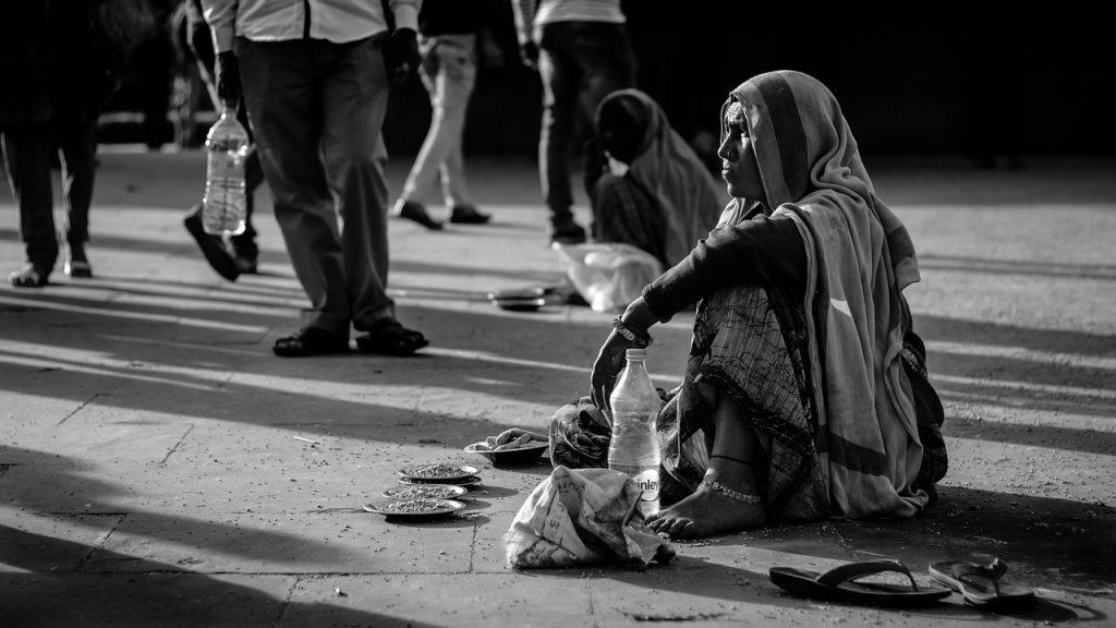 street woman filipino rape pixabay