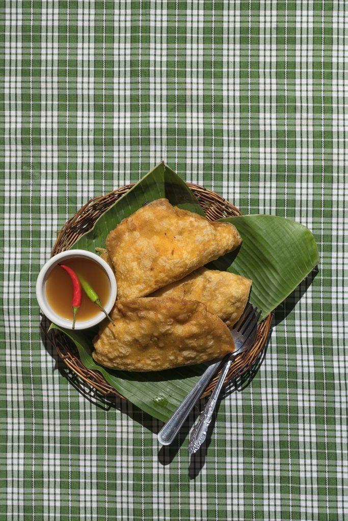 ilocos sur pasalubong