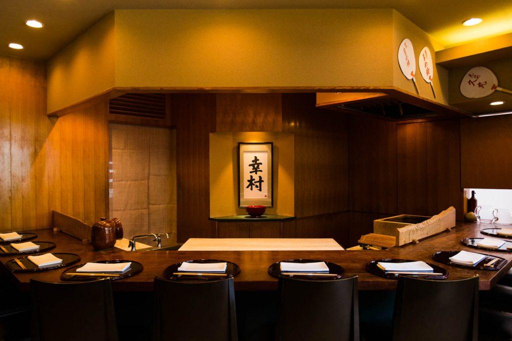 yukimura tableall