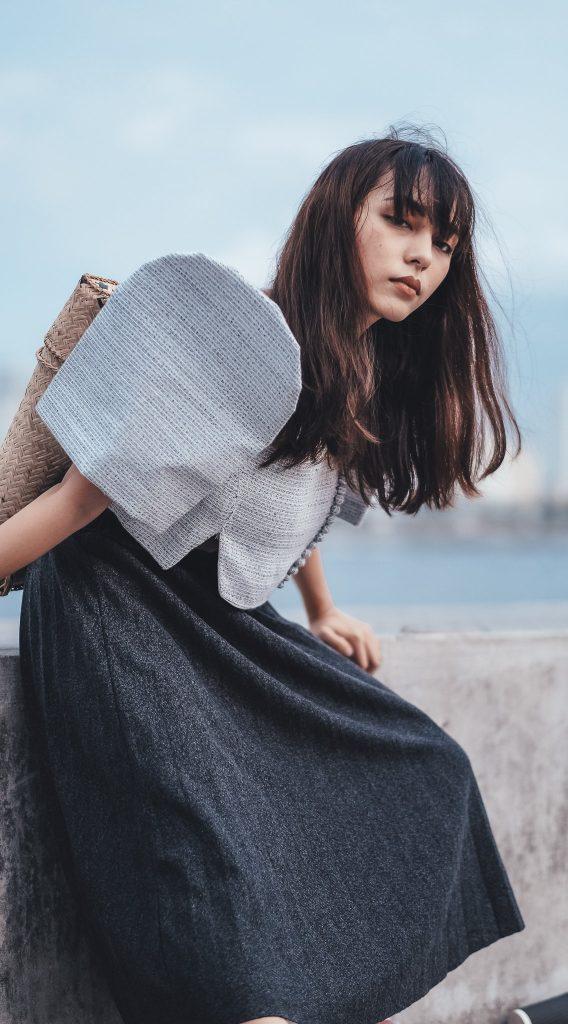 modern filipiniana, terno sleeves, marco pilipino