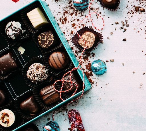 7 chocolate shops you can splurge on this valentine's
