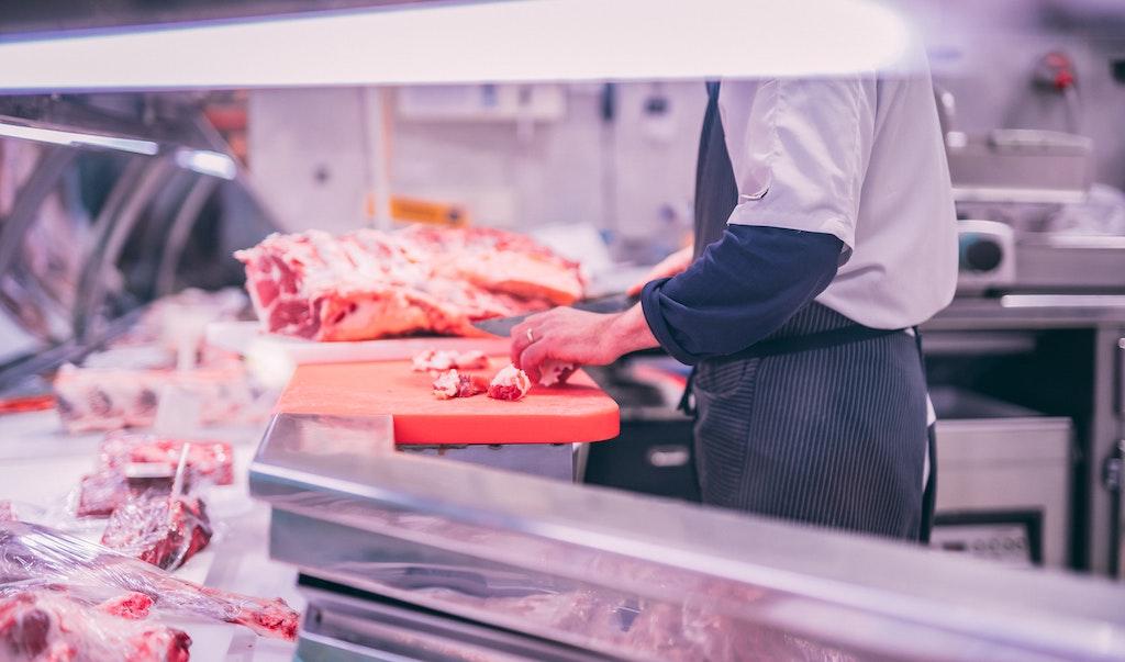 inigo de la maza unsplash meat
