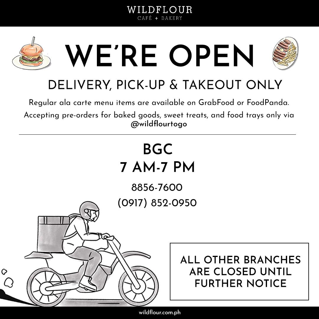 bread deliver online