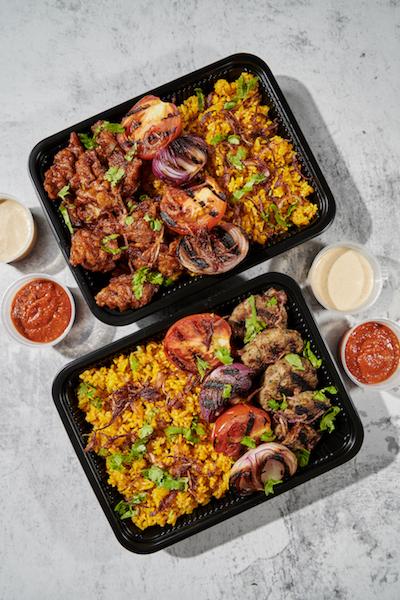 off-grid food hall kebabu